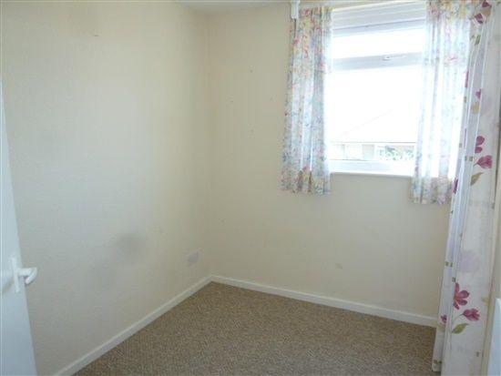 Bedroom 2 of Hestham Avenue, Morecambe LA4
