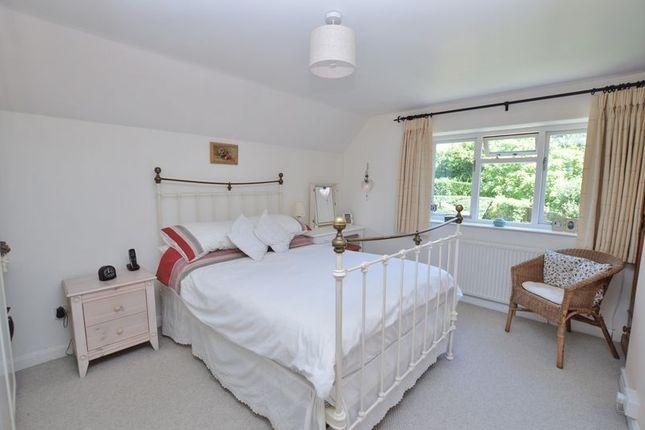 Bedroom of Malthouse Lane, Hambledon, Godalming GU8