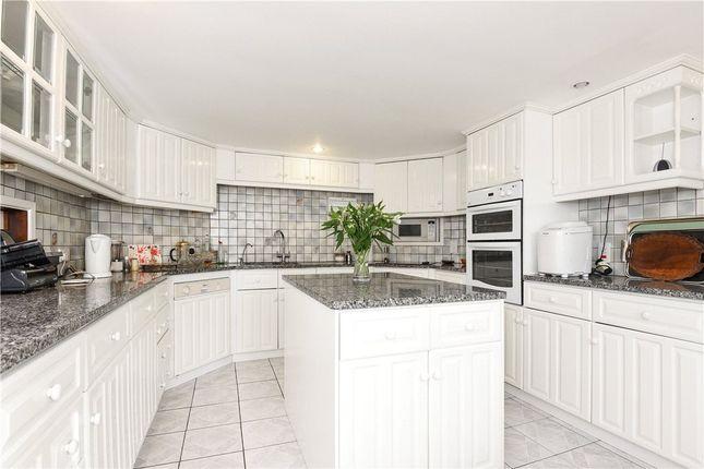 Kitchen of Hinton, Mudford, Yeovil, Somerset BA22