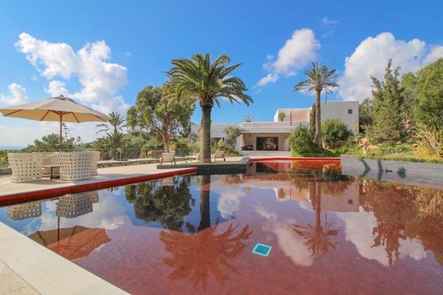Thumbnail Villa for sale in Jesus, Ibiza, 07819, Spain