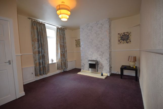 Lovely Lounge of Redearth Road, Darwen BB3