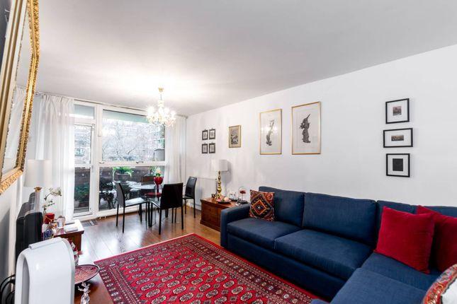 Homes For Sale In Vauxhall Bridge Road London Sw1v Buy