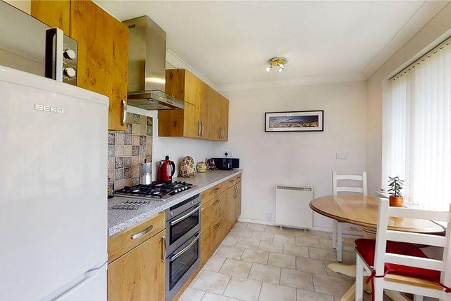 Picture No. 08 of Conifer Avenue, Poole, Dorset BH14