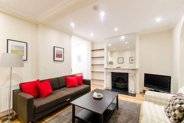 Gloucester Street, Pimlico, London SW1V4Ef SW1V