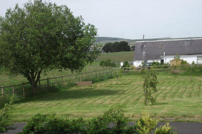Photo 4 of Burnside, New Cumnock, Cumnock KA18