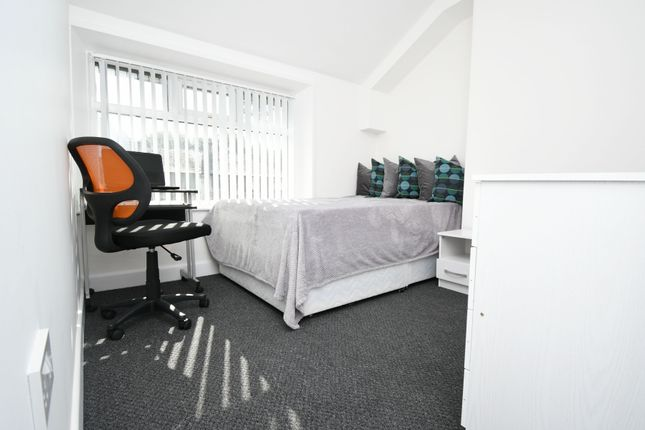 5 bed shared accommodation to rent in Langdale Road, Lancaster LA1