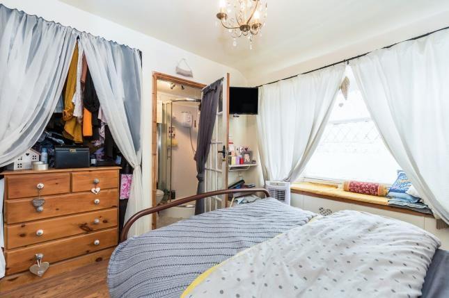 Bedroom 1 of Earnshaw Drive, Leyland, Lancashire PR25