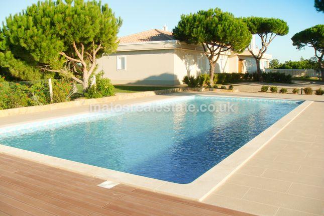5 bed villa for sale in V-0053 - Unique 5 Bedroom Villa In Golden Triangle, Unique 5 Bedroom Villa In Golden Triangle, Portugal
