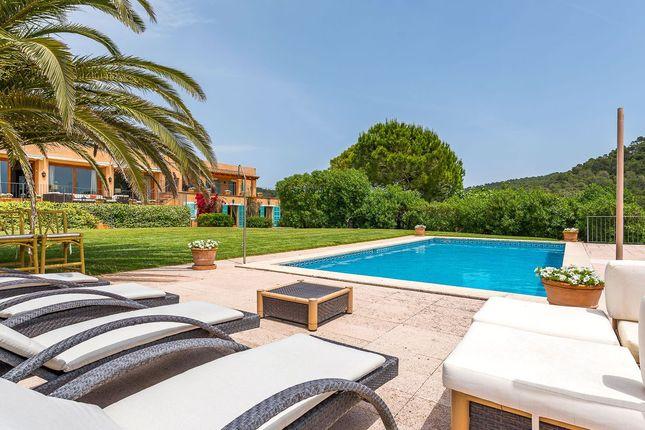 Thumbnail Villa for sale in Son Servera, Balearic Islands, Spain