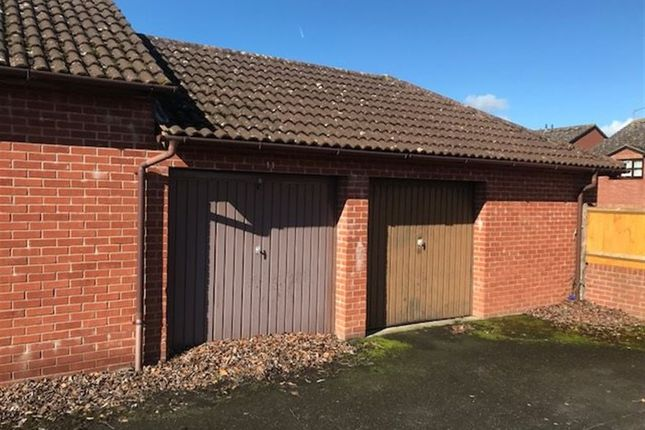 Property to rent in Chantry Court, Belmont, Hereford