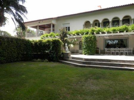 Thumbnail Villa for sale in Cascais, Lisbon, Portugal