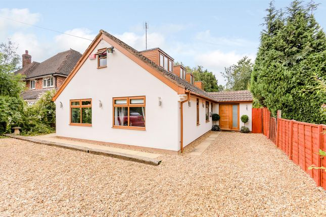 Thumbnail Property for sale in The Grove, Hampton-In-Arden, Solihull