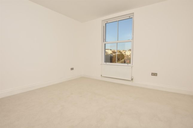 Bedroom of London Road, St. Leonards-On-Sea TN37