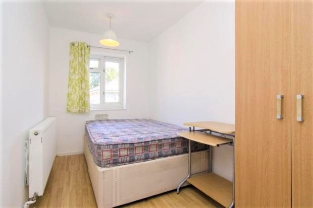 Thumbnail Terraced house to rent in Dawn Crescent, Stratford