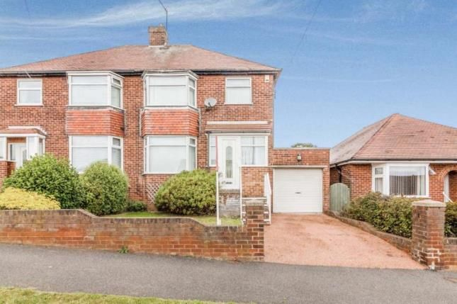 3 bed semi-detached house for sale in Hill Top Road, Grenoside, Sheffield, South Yorkshire S35