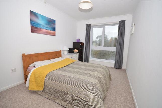Bedroom 1 of Cranford Avenue, Exmouth EX8