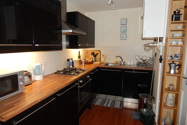 2 bed maisonette to rent in Marston Road, Marston, Oxford OX3