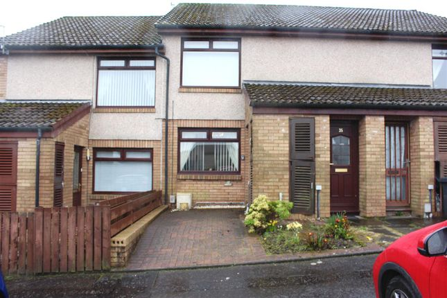 Thumbnail Property for sale in Bournemouth Road, Gourock