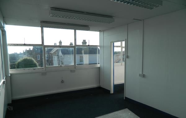 Photo of First Floor, BT Premises, Latham Road, Selsey, West Sussex PO20