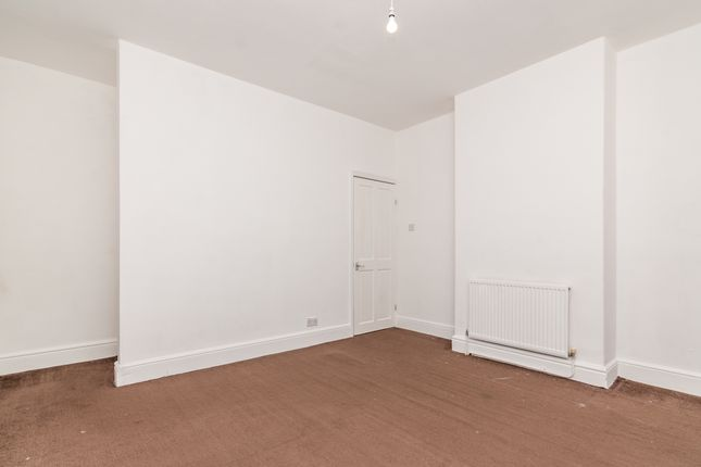Bedroom 1 of Spansyke Street, Doncaster DN4