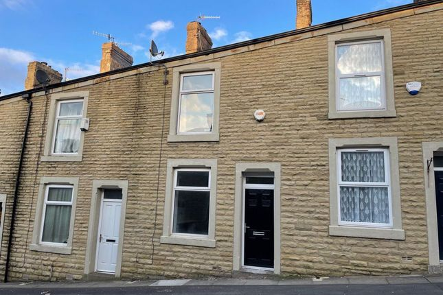 Terraced house to rent in Wilfred Street, Accrington