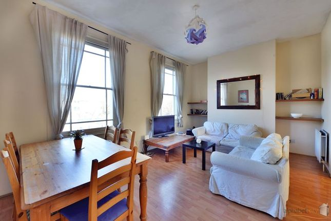 Thumbnail Duplex to rent in Westcott House, East India Dock Road, London