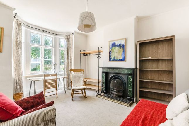 Thumbnail Property to rent in Belvoir Road, Dulwich