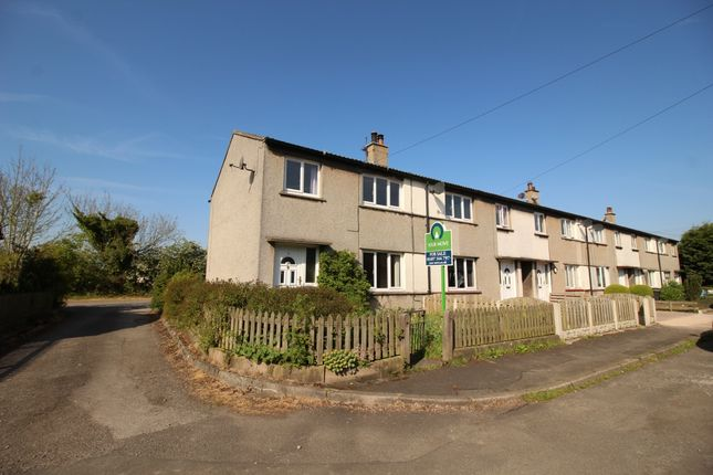 Description of Mill Road, Glasson, Wigton, Cumbria CA7