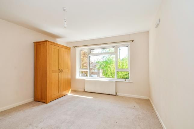 Bedroom 1 of Bassett, Southampton, Hampshire SO16