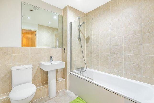Bathroom of Douglas Close, Stanmore HA7