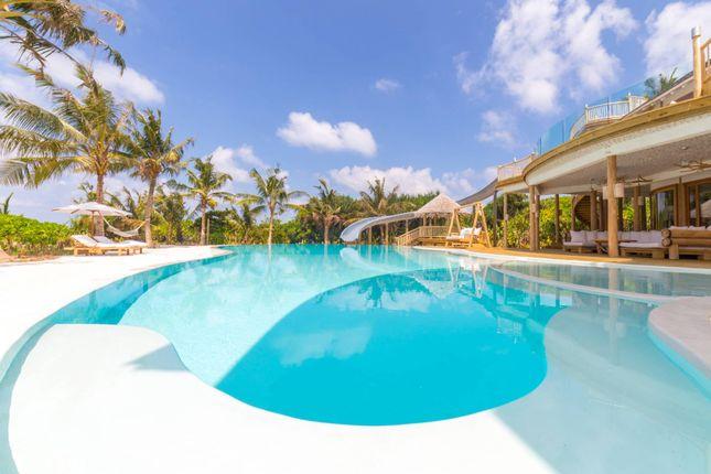Image 16 of Medhufaru Island, Noonu Atoll, Maldives