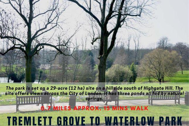 Waterflow Park.Png