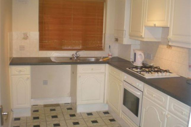 Thumbnail Flat to rent in Kingfisher Court L31, 2 Bed Apt