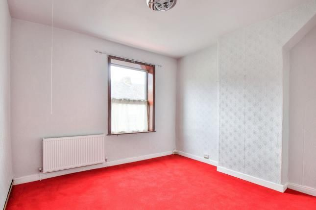 Bedroom 1 of Saxon Street, Burnley, Lancashire BB10