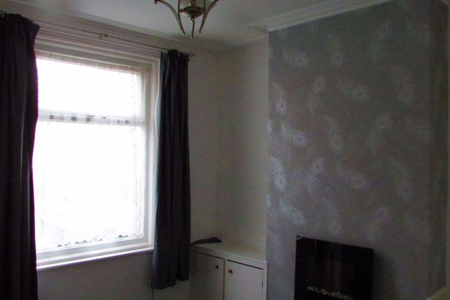 Thumbnail Property to rent in Aintree Road, Blackpool, Lancashire