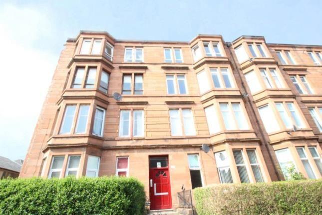 2 bed flat for sale in Craigpark Drive, Dennistoun, Glasgow, Lanarkshire