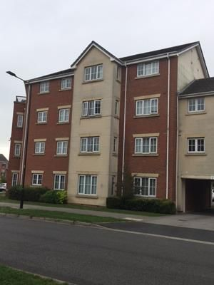 2 bedroom flat to rent in 96, Harris Road, Armthorpe, Doncaster, South Yorkshire