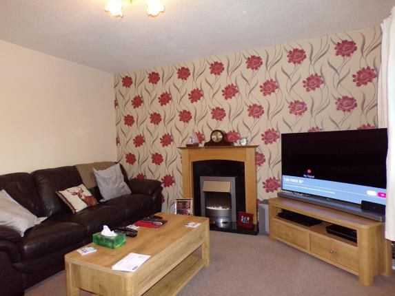 Lounge of Ladysmith Road, Kirby Muxloe, Leicester, Leicestershire LE9