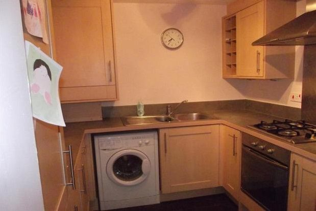 Thumbnail Flat to rent in Medley Court, Exeter