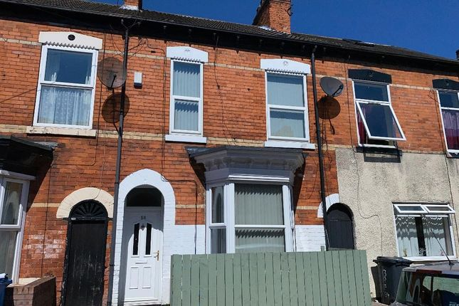 Photo 1 of Grafton Street, Hull HU5