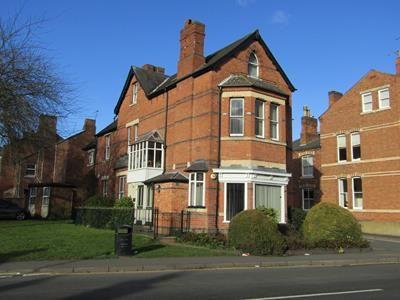 Photo 4 of Highfield House, First Floor Office 1, Highfield Terrice, Leamington Spa, Warwickshire CV32