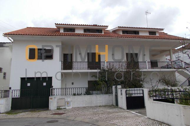 Nossa Sra. De Fátima, 2330 Entroncamento, Portugal