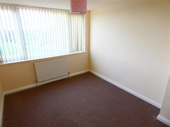 Bedroom of Kilnhouse Lane, St. Annes, Lytham St. Annes FY8