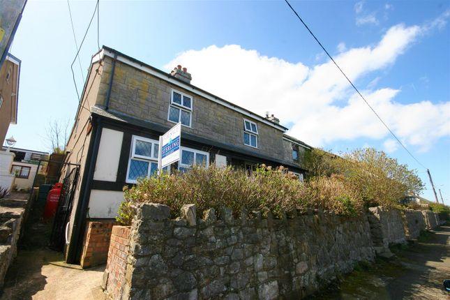 Thumbnail Property for sale in Ffordd Y Llan, Llysfaen, Colwyn Bay
