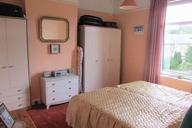 Bedroom 2 of Lightcliffe Road, Crosland Moor, Huddersfield HD4