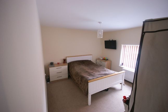 Thumbnail Room to rent in St. Margarets, Main Road, Quadring, Spalding