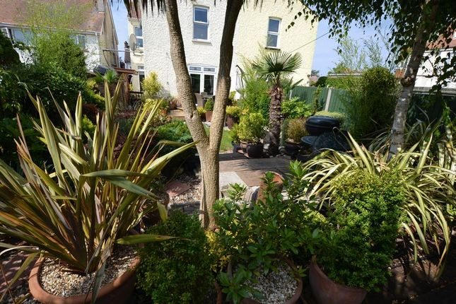 Photo 25 of St. Vincent Road, Clacton-On-Sea CO15