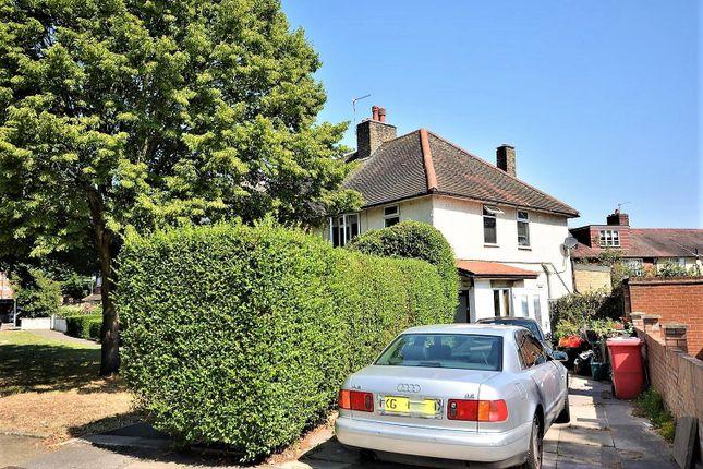 86 Ver of Verdun Road, London SW13