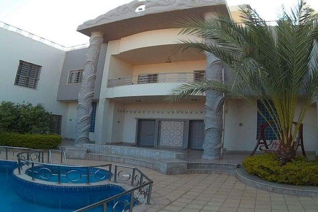 Thumbnail Villa for sale in Qesm Hurghada, Red Sea Governorate, Egypt