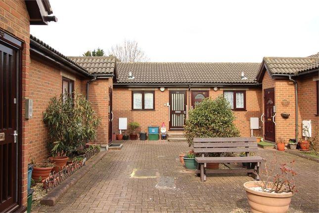 Bletchingley Close, Thornton Heath, Surrey CR7